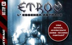 Etrom - L'Essenza Astrale - La Prova