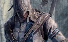 Lucca Comics&Games 2012: Assassin's Creed III protagonista assoluto
