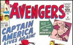 Joe Quesada parla del film di Capitan America