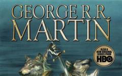 A Game of Thrones il fumetto arriva in Italia