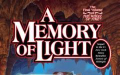 A Memory of Light: conto alla rovescia