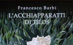 Uno dei (tanti) mali che affliggono  la stampa generalista quando parla di fantasy italiano