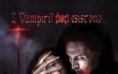 I vampiri? Non esistono...