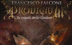 Un Prodigium speciale per Lucca Comics & Games 2009
