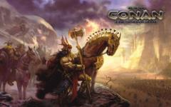 Age of Conan – The Strategy Board Game: avventure, intrighi e combattimenti nell'Era Hyboriana