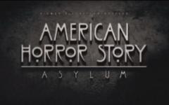 Lucca Comics & Games, l'anteprima di American Horror Story 2