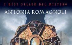 Il Segreto di Antonia Romagnoli