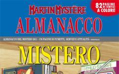 Almanacco del Mistero 2011