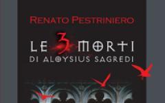 Le tre morti di Aloysius Sagredi