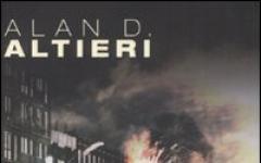 L'Armageddon secondo Alan D. Altieri