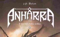 Anharra, la città dove i vivi e i morti si incontrano
