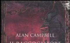 Gli Angeli e i Demoni di Deepgate. Intervista ad Alan Campbell