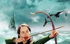 Il ritorno a Narnia fissato per il 2007