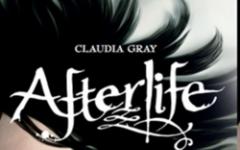 Afterlife – Insieme per l'eternità