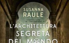 L'architettura segreta del mondo