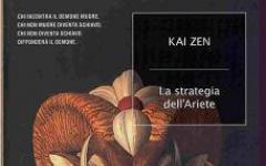 La strategia dell'ariete