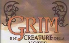 Grim e le creature della notte