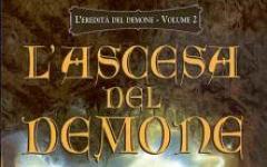 L'ascesa del demone e la Leggenda di Weasel