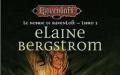 Ravenloft: l'arazzo delle anime perdute