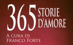 365 Storie d'amore