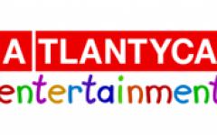 Tessitori di Sogni LAB: Fantasy Magazine a tu per tu con Atlantyca Entertainment