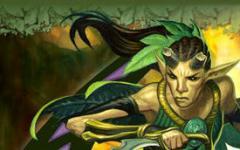 Magic: the Gathering vede l'Aurora