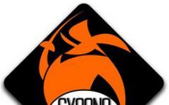 Cyrano Comics a Lucca
