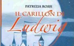 Il carillon di Ludwig