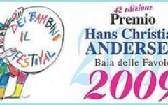 Andersen festival a Sestri Levante