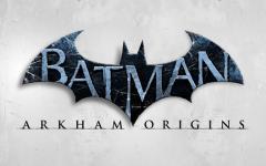 Batman: Arkham Origins, il teaser trailer