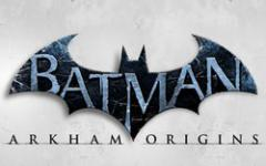 Batman: Arkham Origins, il gameplay dell'E3