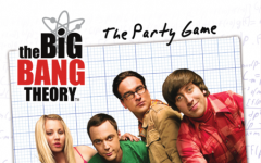 The Big Bang Theory: i doppiatori italiani presentano le uscite home video e la settima stagione in TV