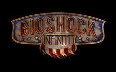 BioShock Infinite, nuova featurette