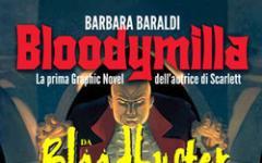 Bloodymilla  a Milano