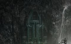 Il primo teaser trailer de Lo Hobbit: La desolazione di Smaug