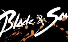 NCsoft porta i giocatori occidentali nel mondo fantasy delle arti marziali di Blade & Soul