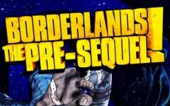 Borderlands: The Pre-Sequel, il trailer del prossimo DLC