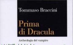 Prima di Dracula