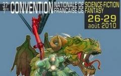 A Grenoble premiato il fantasy