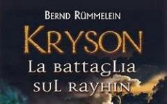 Kryson - La battaglia sul Rayhin