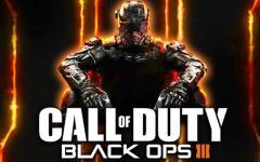 Call of Duty porta i fan di Black Ops a Nuk3town