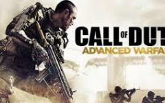 Call of Duty®: Advanced Warfare Havoc
