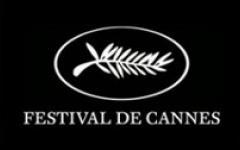 Film Fantastici Italiani a Cannes
