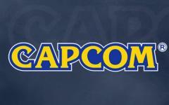 Le novità di Capcom dal Captivate 2012