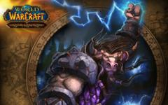 Upper Deck Europe lancia il gioco di carte collezionabili di World of Warcraft in lingua italiana