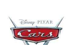 Cars 2. il videogioco per 3DS