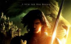 On line il secondo trailer del Principe Caspian