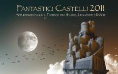Fantastici Castelli 2011