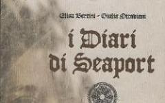 I diari di Seaport. La sete dei vampiri e il potere delle streghe