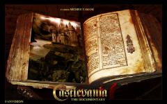 Castlevania Documentary